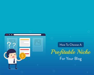 Niche or Topic Selection for my website (Part 02)