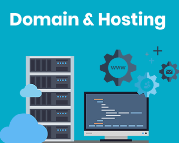 How to buy Hosting Package from Namecheap