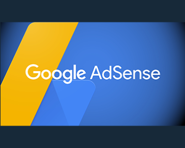 What is Google AdSense? What is the benefits of using Google AdSense?