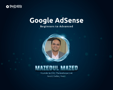 Questions & Answers about Google AdSense (Part 01)
