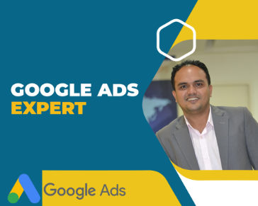 Course Outline of Google Ads Experts