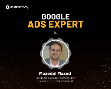 18.1 Checkup and Research Full PPC or Search Campaign