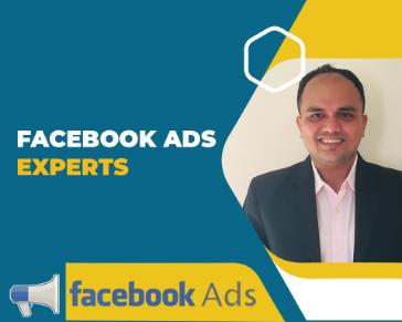 Statistics of Facebook Ads - Deleted