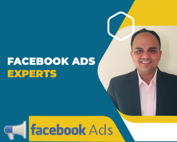 Facebook Page Like Ads Campaign - Deleted