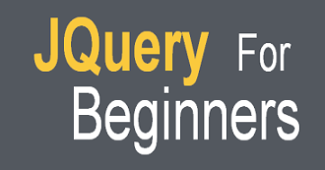 Jquery for Beginners post image