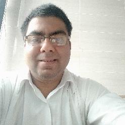 mitra_bibhuti