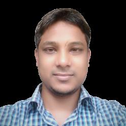 Md Mijanur Rahman Limon