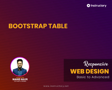 Bootstrap Table
