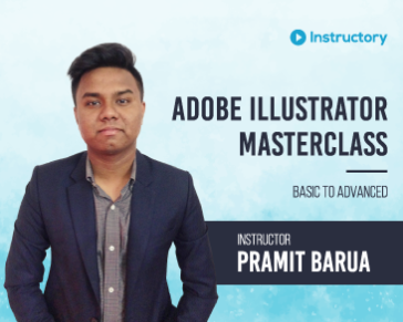 01. About Illustrator