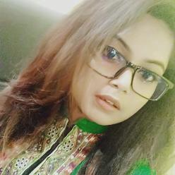 Royna Khan