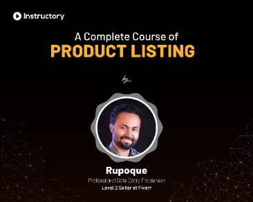 WooCommerce Product Listing Practice Website