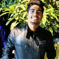 Salman Mahmud