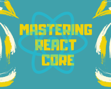 1.Creating React component