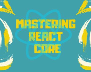 5.React props