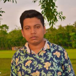 MD Shahariar Emon