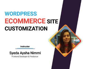 WP Intro & Importance of WordPress