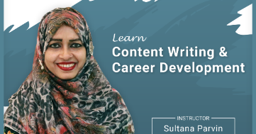 Content Writing and Career Development post image