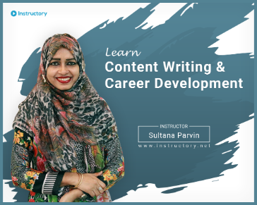 Lecture 11: What type of content writing jobs are available in marketplace?