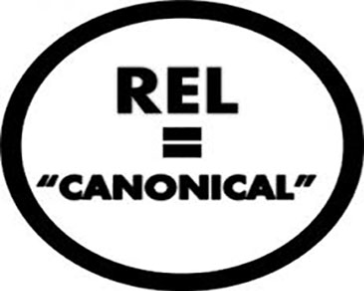 19.  REL And IP Canonical