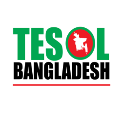 tesolbangladesh