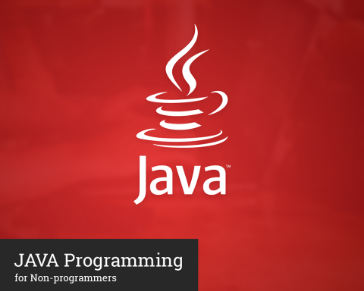 Lesson-02: What is JAVA?